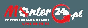 Instalacja / montaż anten satelitarnych i naziemnych / nc+, polsat, dvbt / Warszawa