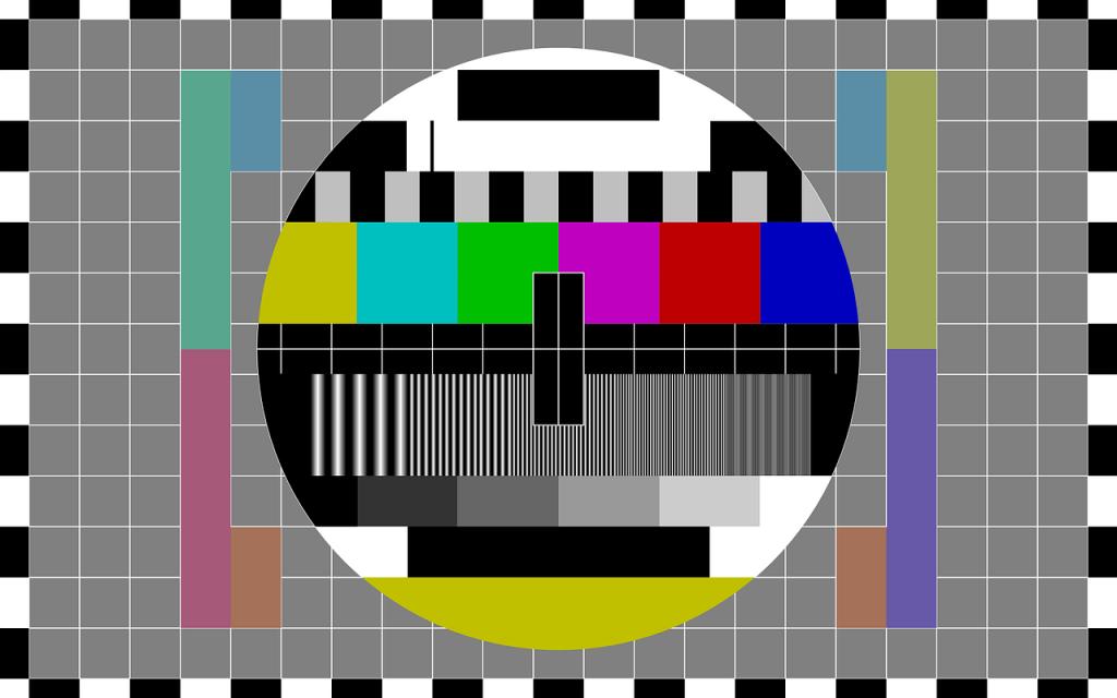 montaż anten Warszawa Anin