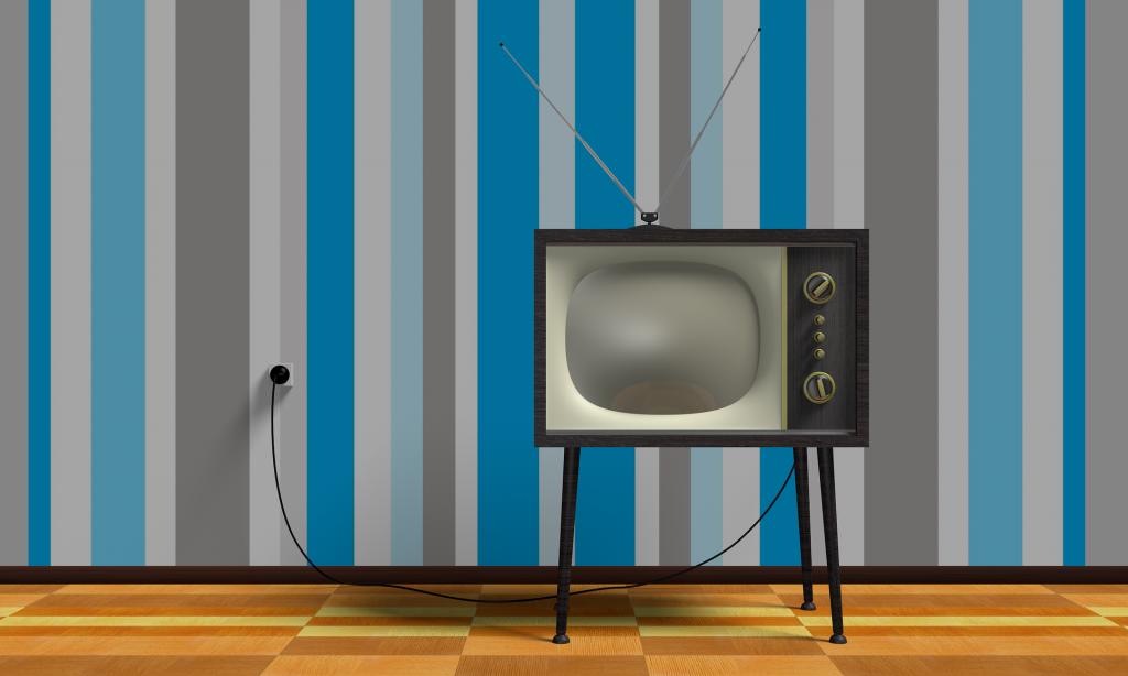 montaż anten Warszawa Bródno