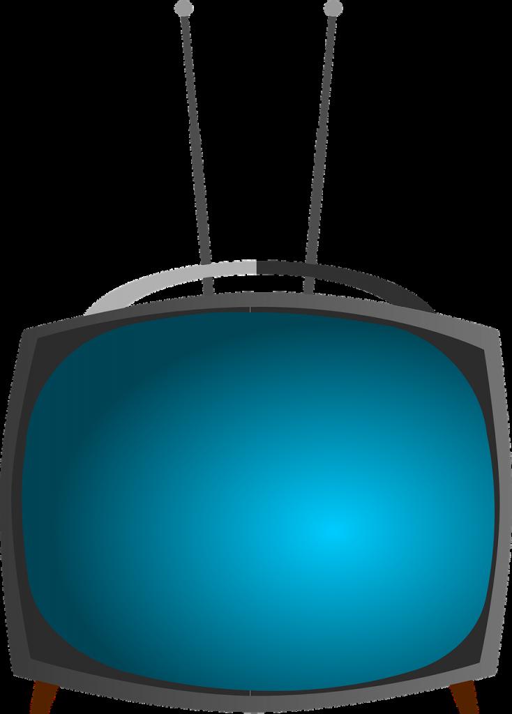 montaż anten okuniew