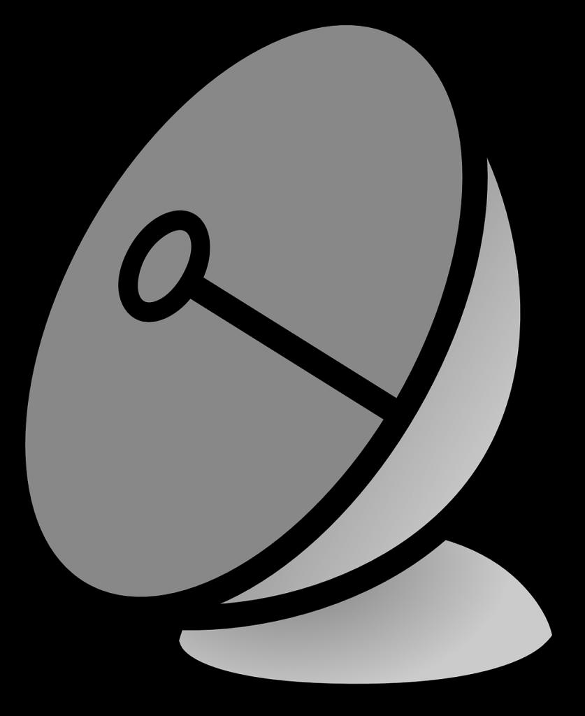 montaż anten Józefów