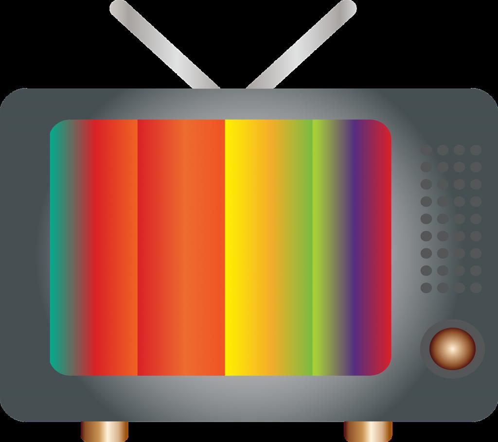 montaż anten Warszawa Bielany